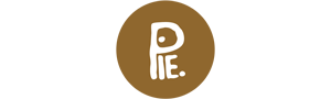 Hull Pie Company